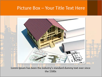 0000076734 PowerPoint Templates - Slide 16