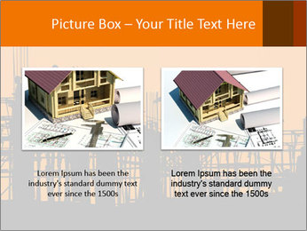 0000076734 PowerPoint Templates - Slide 18