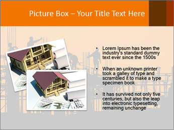 0000076734 PowerPoint Templates - Slide 20