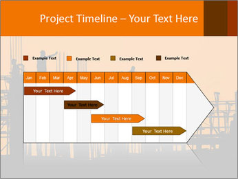 0000076734 PowerPoint Templates - Slide 25