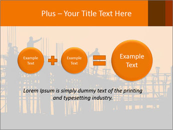 0000076734 PowerPoint Templates - Slide 75
