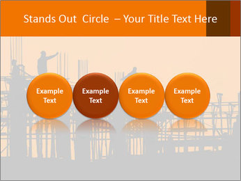 0000076734 PowerPoint Templates - Slide 76