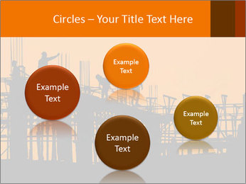 0000076734 PowerPoint Templates - Slide 77