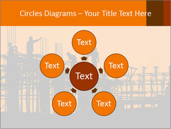 0000076734 PowerPoint Templates - Slide 78