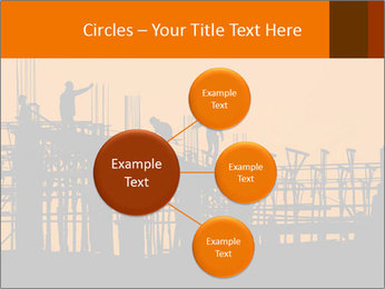 0000076734 PowerPoint Templates - Slide 79
