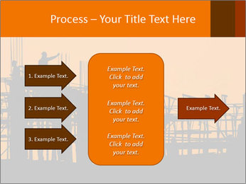 0000076734 PowerPoint Templates - Slide 85