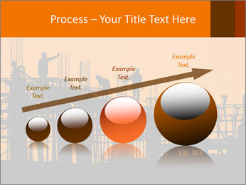 0000076734 PowerPoint Templates - Slide 87