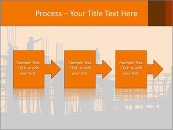 0000076734 PowerPoint Templates - Slide 88