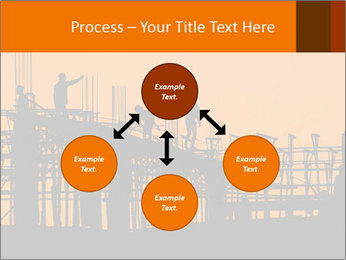 0000076734 PowerPoint Templates - Slide 91