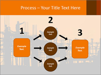 0000076734 PowerPoint Templates - Slide 92