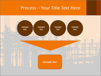0000076734 PowerPoint Templates - Slide 93