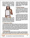 0000076734 Word Template - Page 4