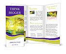 0000076735 Brochure Template