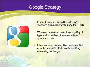 0000076735 PowerPoint Template - Slide 10