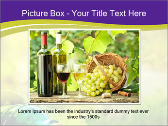 0000076735 PowerPoint Templates - Slide 16