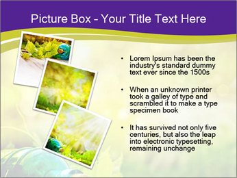 0000076735 PowerPoint Templates - Slide 17