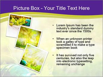 0000076735 PowerPoint Template - Slide 17