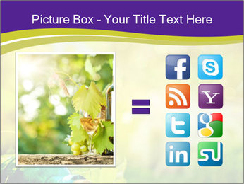0000076735 PowerPoint Templates - Slide 21