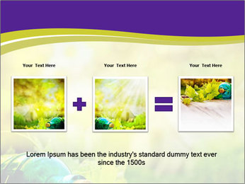 0000076735 PowerPoint Templates - Slide 22