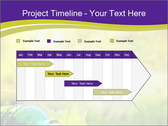 0000076735 PowerPoint Templates - Slide 25