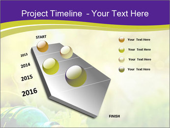 0000076735 PowerPoint Templates - Slide 26