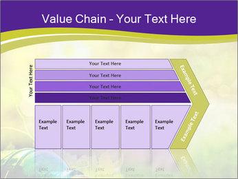0000076735 PowerPoint Template - Slide 27