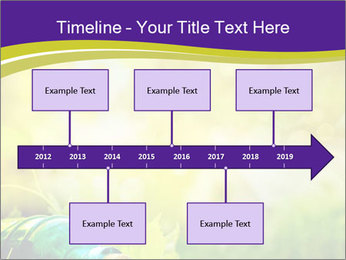 0000076735 PowerPoint Templates - Slide 28