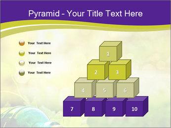 0000076735 PowerPoint Template - Slide 31