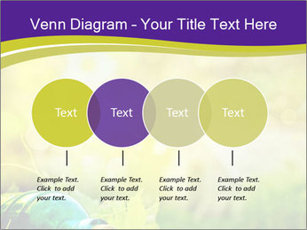 0000076735 PowerPoint Templates - Slide 32