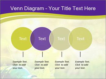 0000076735 PowerPoint Template - Slide 32