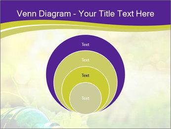 0000076735 PowerPoint Template - Slide 34