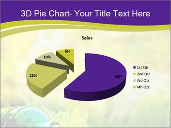 0000076735 PowerPoint Template - Slide 35