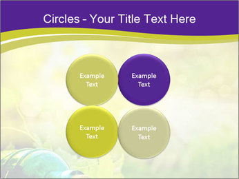 0000076735 PowerPoint Templates - Slide 38