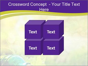 0000076735 PowerPoint Template - Slide 39