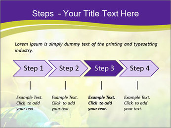 0000076735 PowerPoint Templates - Slide 4