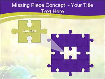 0000076735 PowerPoint Templates - Slide 45