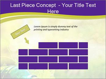 0000076735 PowerPoint Template - Slide 46