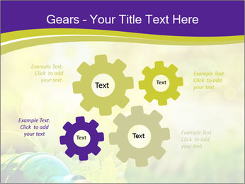0000076735 PowerPoint Templates - Slide 47