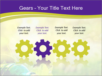 0000076735 PowerPoint Templates - Slide 48