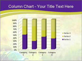 0000076735 PowerPoint Template - Slide 50