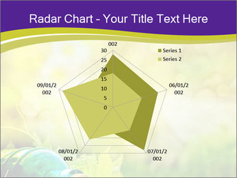 0000076735 PowerPoint Template - Slide 51