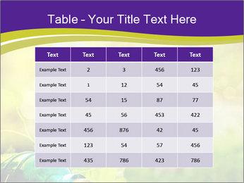 0000076735 PowerPoint Template - Slide 55