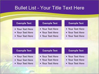 0000076735 PowerPoint Template - Slide 56
