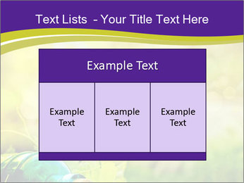 0000076735 PowerPoint Templates - Slide 59