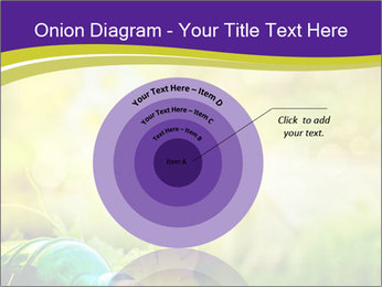 0000076735 PowerPoint Templates - Slide 61