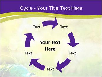 0000076735 PowerPoint Template - Slide 62
