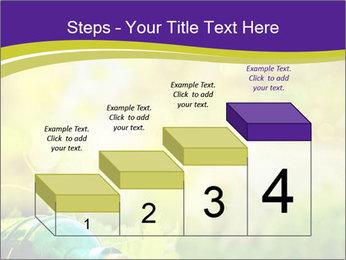 0000076735 PowerPoint Template - Slide 64
