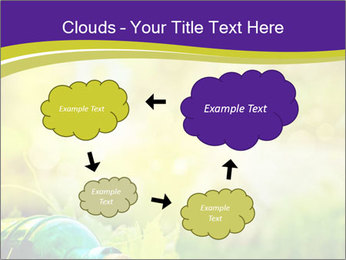 0000076735 PowerPoint Templates - Slide 72