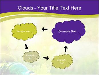 0000076735 PowerPoint Template - Slide 72