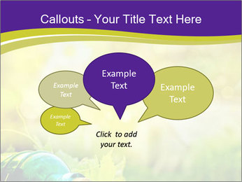 0000076735 PowerPoint Templates - Slide 73